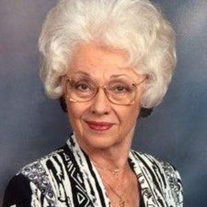 Joyce Acra