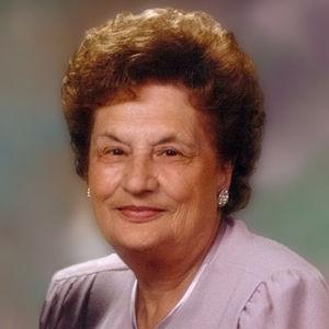 Tomasina DiMambro