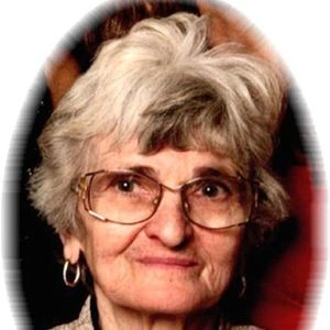 Bozica Pintar Obituary Photo
