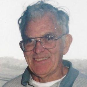 Mr. Robert P. Collins Obituary Photo