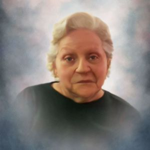 Rita A. Wilent Obituary Photo