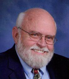 James Short II