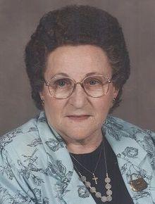 Annie Wiggins