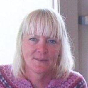 Barbara Ellen Helgesen Obituary Photo