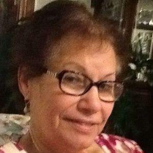 Matilde V. (Alves) Andrade Obituary Photo