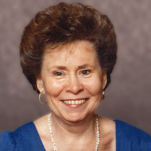 Irene Helen Kilian