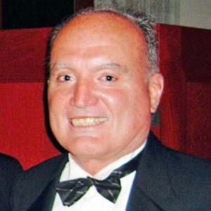 Michael E. Rhoads