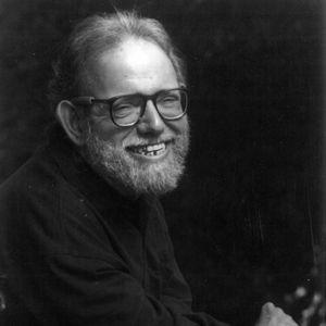 Giles  Raymond Provost