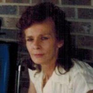 Donna Pritchard