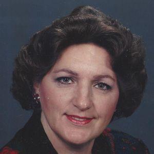 Geraldine Boggess