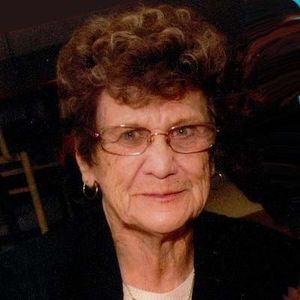 Leona Rita Carkner