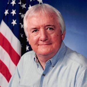Howard  Earnest Davenport