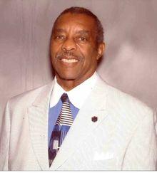 Clyde W.  Pittman