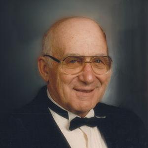 Frank Pascaretti