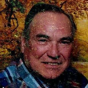 James G. Rose Obituary Photo