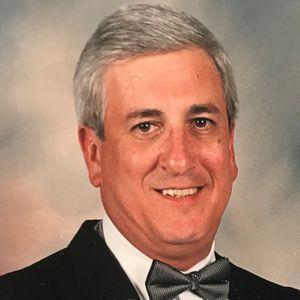 David E. Foster