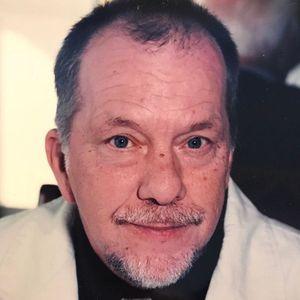 Larry Howe