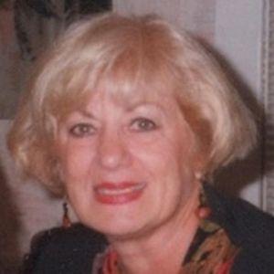 Rosemarie E. Mercurio
