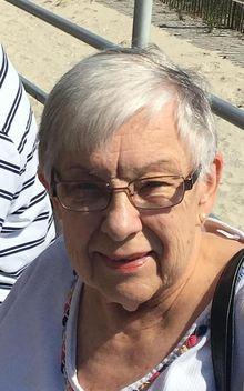 Arnette A. Sadowski