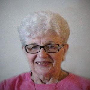 Phyllis Zarifis