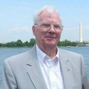 """Orus """"Wes"""" Byrd Obituary Photo"""