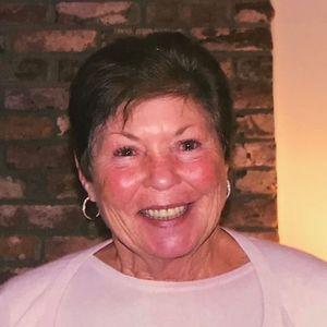 Virginia Minter Meier