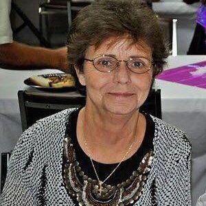 Judy Landreth