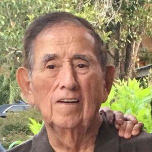 Mr. Carlos E. Rodriguez