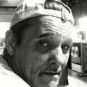 Merle T. Hinkle, Jr. Obituary Photo