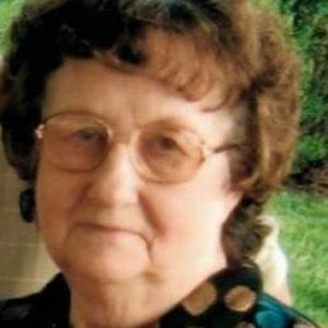 Ruth Ann (Leffers, Maloney) Stapleton