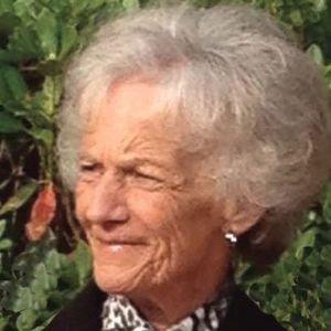 Gertrude   Bryant Obituary Photo