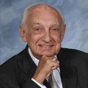 Joseph E. Hayden