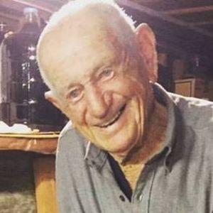 Aldo Giachelli Obituary Photo