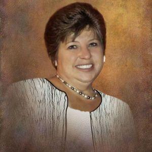 Susan Josephine Loucks Browne Obituary Photo
