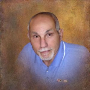 Charles A. Frederico, Sr. Obituary Photo