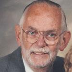 Richard A. Gorman