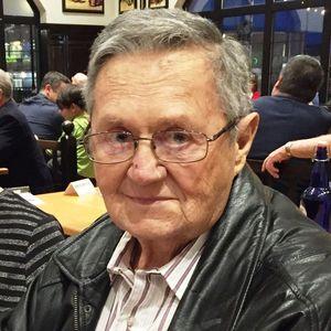 Thomas A. Novak, Jr