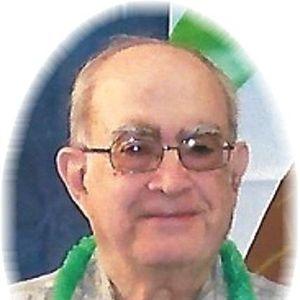 Joseph R. Ender Obituary Photo