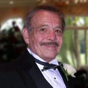 Mark A. Carrabbio Obituary Photo