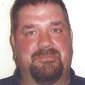 William V. Mercon, Jr. Obituary Photo