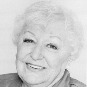 Mrs.  Florence Rosholt Jowdy