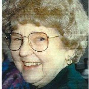 Anna B. Lund