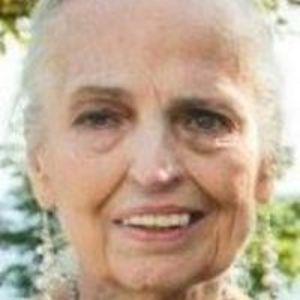 Ann M. Rocheford