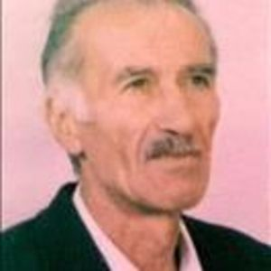 Andrea A. Laska