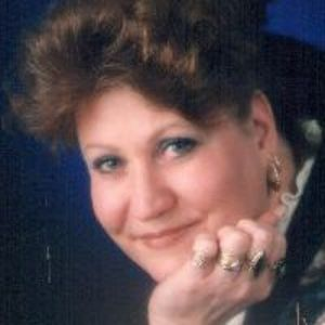 Janet H. Brunetta