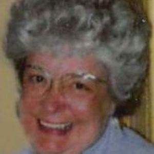 Emma C. Boivin