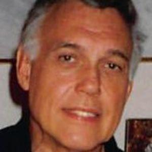 Bertrand G. Lemay