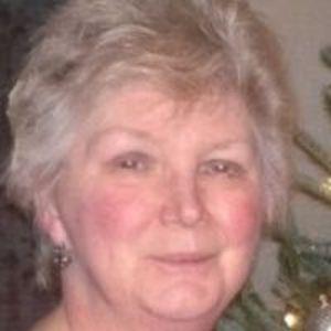 Beth H. Stevens