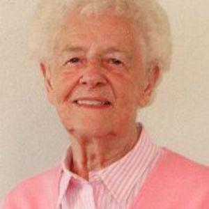 Dorothy Brommels