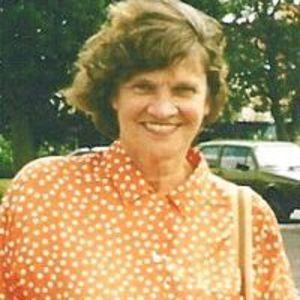 Elizabeth Borgatti